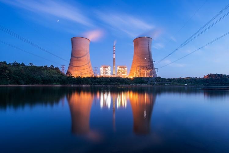 Nga đề xuất đưa ra mức giá trần đối với các nguồn điện từ năng lượng tái tạo