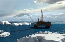 Chính phủ Nga sắp thông qua luật cho phép tư nhân đầu tư vào Bắc Cực