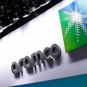 Aramco cân nhắc cắt giảm chi phí để chi trả cổ tức