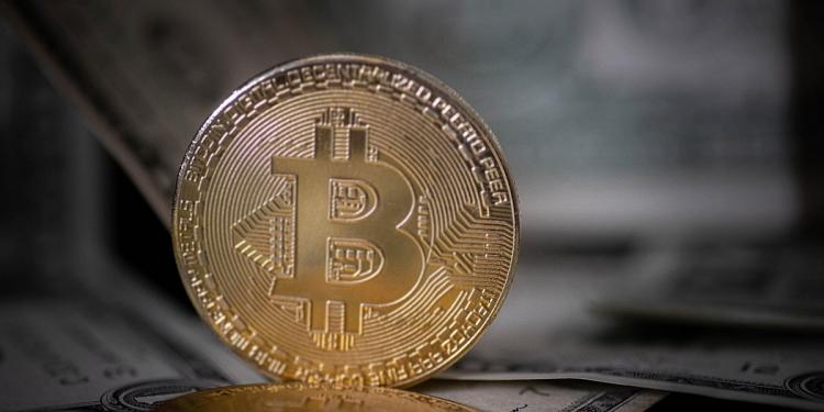 Gã khổng lồ Aramco phủ nhận sắp khai thác Bitcoin