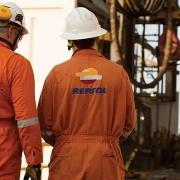 Repsol sẵn sàng khôi phục hoạt động thăm dò dầu khí ở Libya
