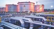 Các nhà máy lọc dầu Ấn Độ mạnh tay đầu tư để tăng công suất