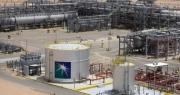 BofA: Saudi Aramco cần tăng cổ tức hàng năm