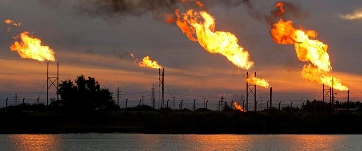 Sự cố đường ống dầu của Libya có ảnh hưởng đến thị trường dầu?