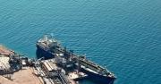 Rystad Energy: Kế hoạch Năng lượng Chiến lược của Nhật Bản là quá tham vọng