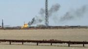 Sản lượng dầu của Iran giảm xuống mức thấp nhất trong 40 năm