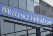 Aramco và Reliance Industries tiến gần thỏa thuận lớn nhất từ trước đến nay ở Ấn Độ