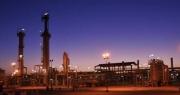 Libya tăng sản lượng dầu để bắt đầu phục hồi kinh tế