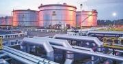 Nhu cầu sản phẩm hóa dầu của Ấn Độ tăng 10 lần vào năm 2050