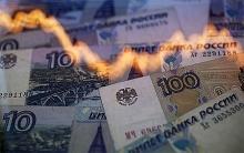 Nga thất thu 2,3 nghìn tỷ rúp mỗi năm do ưu đãi thuế cho dầu khí