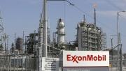 Exxon Mobil cân nhắc cắt giảm việc làm để duy trì hoạt động