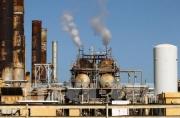 Nga dự báo nhu cầu dầu toàn cầu giảm 10 triệu thùng/ngày trong năm 2020