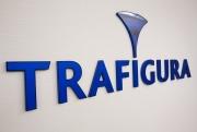 Trafigura Group bi quan về thị trường dầu thời gian tới
