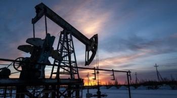 OPEC+ khó cắt giảm thêm sản lượng dầu