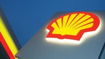 Shell muốn tái cấu trúc theo hướng xanh hơn