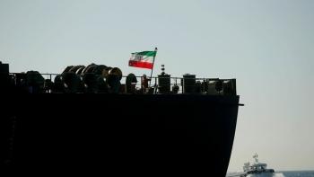 Iran và Venezuela tiếp tục giao dịch bất chấp lệnh trừng phạt của Mỹ