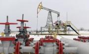 Nga vẫn là nhà cung cấp dầu lớn nhất cho Trung Quốc