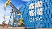 OPEC+ nhận định thị trường dầu sẽ thắt chặt vào mùa thu