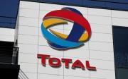 Iraq và Total ký thỏa thuận hợp tác trị giá 27 tỷ USD