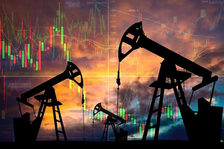Bản tin Dầu khí 20/9: Quan chức Iraq nói giá dầu thế giới sẽ trên ngưỡng 65 USD/thùng