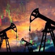 Bản tin Dầu khí 15/9: Thống đốc California bị kiện vì muốn hạn chế sản xuất dầu