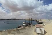 Liên tiếp các cuộc biểu tình tại các cảng dầu quan trọng của Libya