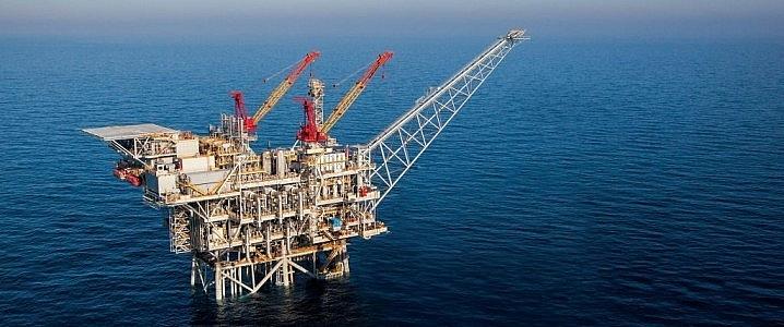 Carbon Tracker:  Các công ty dầu khí cần cắt giảm sản lượng để hạn chế rủi ro