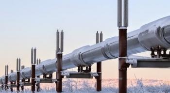 Nord Stream-2 chờ giấy phép hoạt động từ nhà chức trách Đức