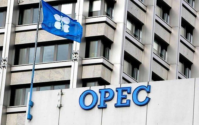 Mức độ tuân thủ thỏa thuận của OPEC+ tăng trong tháng 8