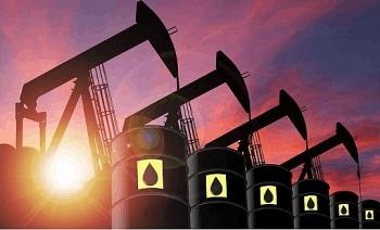 IEA dự báo lạc quan về nhu cầu dầu mỏ toàn cầu