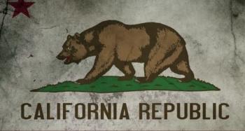 Mỹ: Hạt Los Angeles cấm khoan dầu và khí đốt