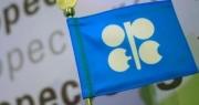 Mức độ tuân thủ thỏa thuận của OPEC+ đạt 116% trong tháng 8