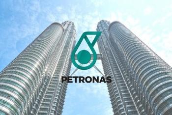 Những thay đổi trong chính sách tài khóa dầu khí của Malaysia