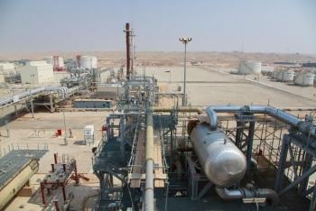 Nhu cầu dầu của Ấn Độ tăng trước mùa lễ hội