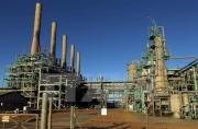 Sản lượng dầu của Libya tăng mạnh sau khi khởi động lại mỏ lớn nhất