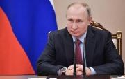Nga: Thỏa thuận cắt giảm sản lượng của OPEC+ có thể được gia hạn