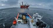 OPEC+ nâng hạn ngạch khai thác dầu tháng 11