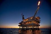 Bản tin Dầu khí 18/10: Tổng thống Mỹ thảo luận với ngành công nghiệp dầu mỏ về tình trạng giá xăng tăng vọt
