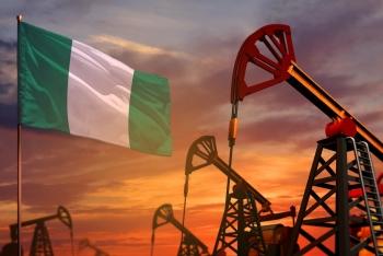 Nigeria muốn tăng mạnh sản lượng dầu sau khi có luật dầu khí mới