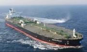 Ả Rập Xê-út chuyển thêm dầu thô tới châu Á vào tháng 11