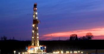 Hoạt động M&A trong ngành dầu khí Mỹ sụt giảm