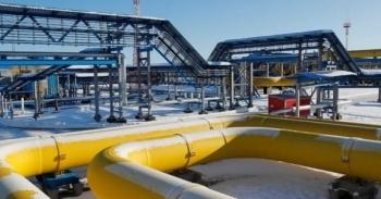 Nga: Dầu khí chưa hết thời trong nhiều thập kỷ tới