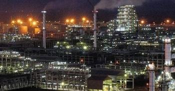 Biên lợi nhuận lọc dầu tăng trở lại mức trước đại dịch
