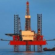 Giá hòa vốn đối với các dự án Bắc Cực là 35-40 USD/thùng