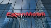 exxon mobil ban tai san tri gia 25 ty usd