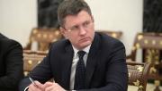 Nga: Chưa phải lúc nói về việc điều chỉnh thỏa thuận OPEC+