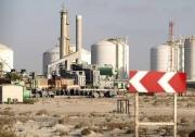 Ngành dầu mỏ Libya phục hồi nhanh