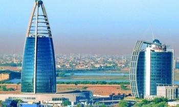 Sudan mời thầu 27 lô dầu khí