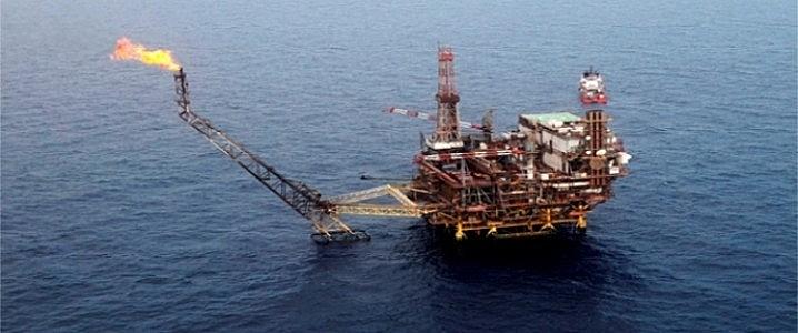 Ấn Độ kêu gọi doanh nghiệp nước ngoài giúp phát triển ngành dầu khí