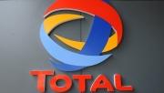 Total muốn tăng cường đầu tư vào ngành dầu mỏ Libya